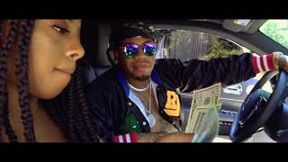 Euro Gotit - Posse Feat. Lil Baby (Official Video)