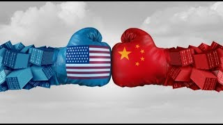 How Will the China-US Trade War Impact Global Economy?
