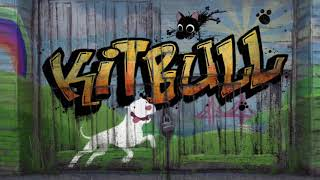 Kitbull Music