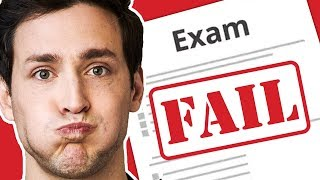 Doctor FAILS Idiot Test | Wednesday Checkup