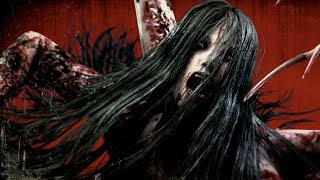8 Most Terrifying Video Game Enemies (And What They Represent)