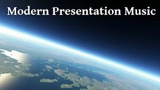 Science Background Music for Video & Corporate Presentation