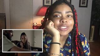 NIPSEY HUSSLE -DOUBLE UP REACTION VIDEO!!