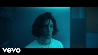 LANY - WHERE THE HELL ARE MY FRIENDS (Official Video)