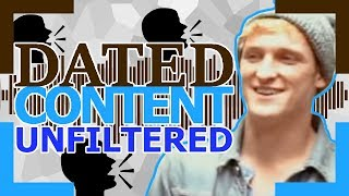 DATED CONTENT- My Voice | Logan Paul | AND MORE!