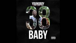 YoungBoy Never Broke Again - Like Me (feat. Kevin Gates and Stroke Tha Don)