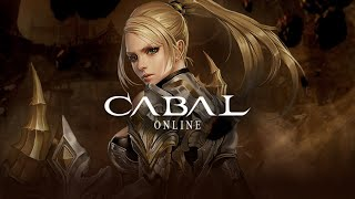 Cabal NA - Wimp BL - Farm
