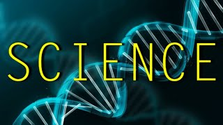 (No Copyright Music) The Science - Cinematic Background Music for Video by Alec Koff