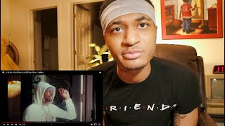 Lil Durk - Viral Moment (Official Music Video) [REACTION!] | Raw&UnChuck