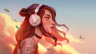 Best of 2019 mix gaming music trap x house x dubstep x edm 591IG9640h8 720p