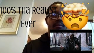 Lil Durk - I Know ( Official Video ) REACTION!!