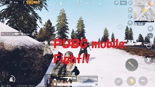 PUBG mobile Indonesia : Funny Moments #8(PUBG expert)