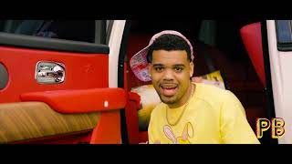 OG 3Three Never Broke Again - Whoa (Official Music Video)