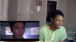 FORTNITE The Movie (Official Fake Trailer) by NigaHiga REACTION | FORTNITE BATTLE ROYALE