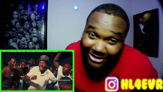 "Sauce Twinz, Sada Baby & Sauce Gohan -""Big Drip Squad"" 