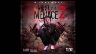 04) NBA YoungBoy : Mind of a Menace 2 - Cross Me feat  Whop