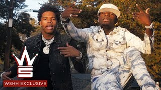 "Ralo & Lil Baby ""Lil Cali & Pakistan"" (WSHH Exclusive - Official Music Video)"