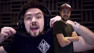 THEY SHOWED THIS TO KIDS?? | Jacksepticeye's Funniest Home Videos #5 REACTION
