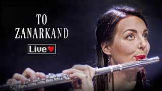 FINAL FANTASY X OST - To Zanarkand LIVE ORCHESTRA [HQ] FFX Soundtrack Music ファイナルファンタジーXザナルカンドにて