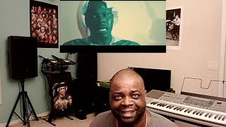 Foogiano - MOLLY (Remix) ft. DaBaby REACTION VIDEO!!!
