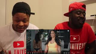 Nipsey Hussle - Double Up ft Belly &Dom Kennedy [Official Music Video] Reaction! SHORT FILM