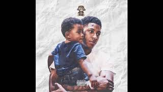 YoungBoy Never Broke Again - Better Man (Official Audio)