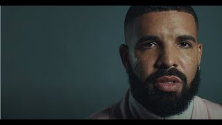 Drake- Laugh Now Cry Later 1 Hour