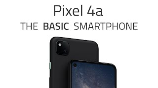 Pixel 4a - Best bang for the buck !