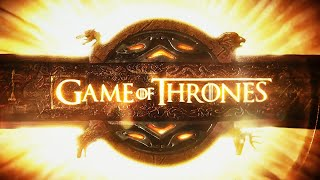 Every Game of Thrones Recap Seasons 1 through 7