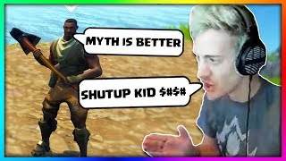 5 Clips Ninja Really Doesn't Want You To See!