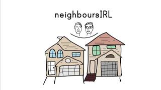 NeighboursIRL #15: A Perfect 7/11