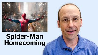 Physicist Breaks Down Superhero Physics From Movies & TV | WIRED