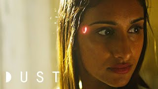"Sci-Fi Short Film: ""Muse"" 