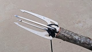 Next Level Survival Gadgets You Didn't Know Existed #15