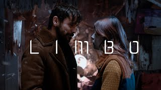 LIMBO TRAILER 2 - A short film by Andrew Morris & Rob Silva