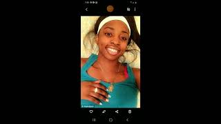 🧐kenneka jenkins death 23🔥