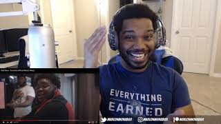 Rod Wave - Freestyle (Official Music Video) Reaction!!!