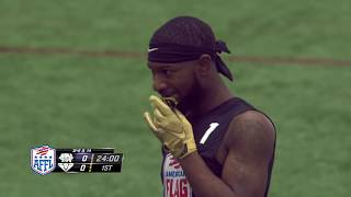 2019 AFFL Ultimate Final!! Can Fighting Cancer go BACK 2 BACK??