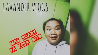 TOP 10 SCARIEST THINGS FROM OUR DAILY LIVES (scared emoji) (shock emoji) (skull emoji)