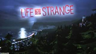 Life Is Strange™ OST | Main Menu [Arcadia Bay] | 1 Hour Version