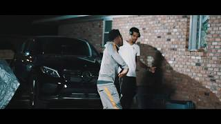 YoungBoy Never Broke Again - Genie [Official Music Video]