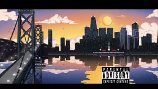 NFL Toon (YK Toon) - City Rollin (Official Audio)