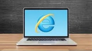 howtobasic how to uninstall internet explorer reversed