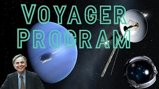 The Voyager Program