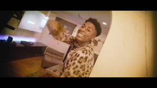 YoungBoy Never Broke Again - Blasian (Official Video)