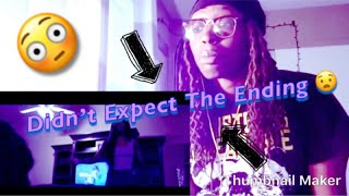 REACTION TO YUNG BLEU - UNAPPRECIATED (WSHH OFFICIAL MUSIC VIDEO)