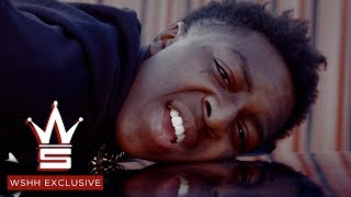 "Rayy Dubb ""Thuggin By Myself"" (WSHH Exclusive - Official Music Video)"